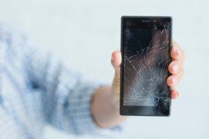Як зберегти свій телефон цілим і не боятись за нього