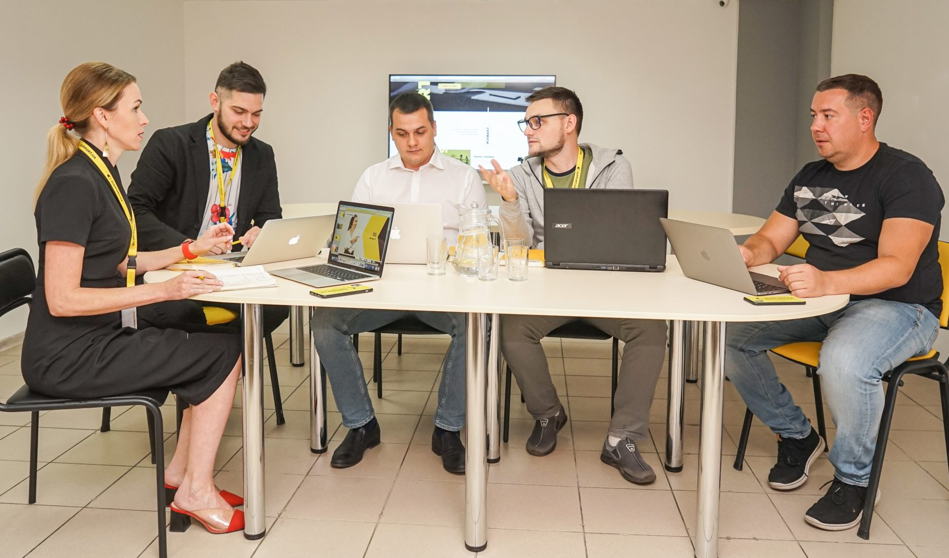 Продажи гарантийных сервисов в Rozetka выросли на 35% за два года. Как это работает?