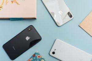 Топ-5 поломок iPhone і способи їх вирішення