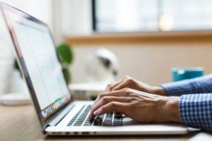 Що треба знати при покупці ноутбука: практичні поради